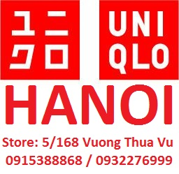 UniqloHN_Logo