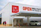 Quần áo Uniqlo phù hợp với người Đông Nam Á hơn cả: Việt Nam, Lào, Myanmar…